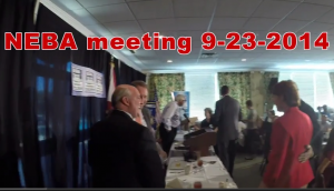 Meeting Video