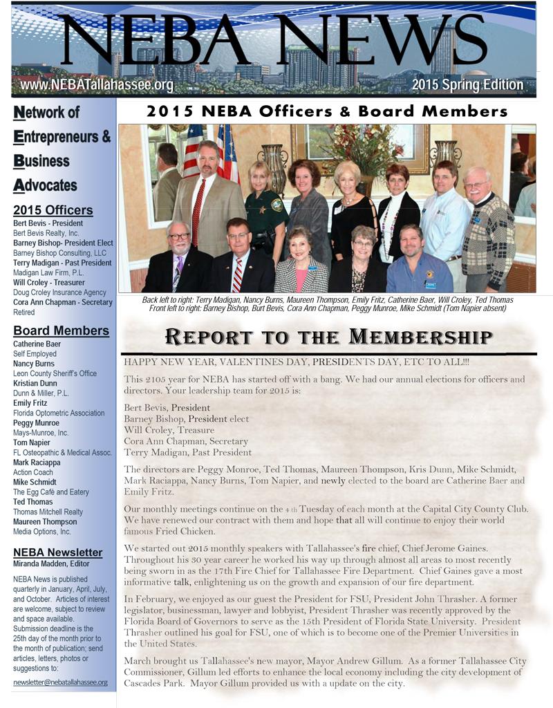 NEBA-News-Spring-2015---for-web-revised-1