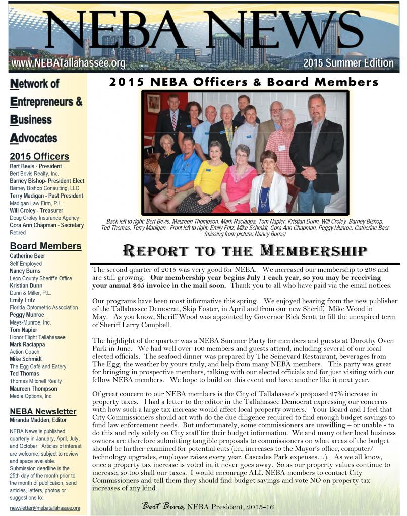 NEBA-News-Summer-2015---for-web-1
