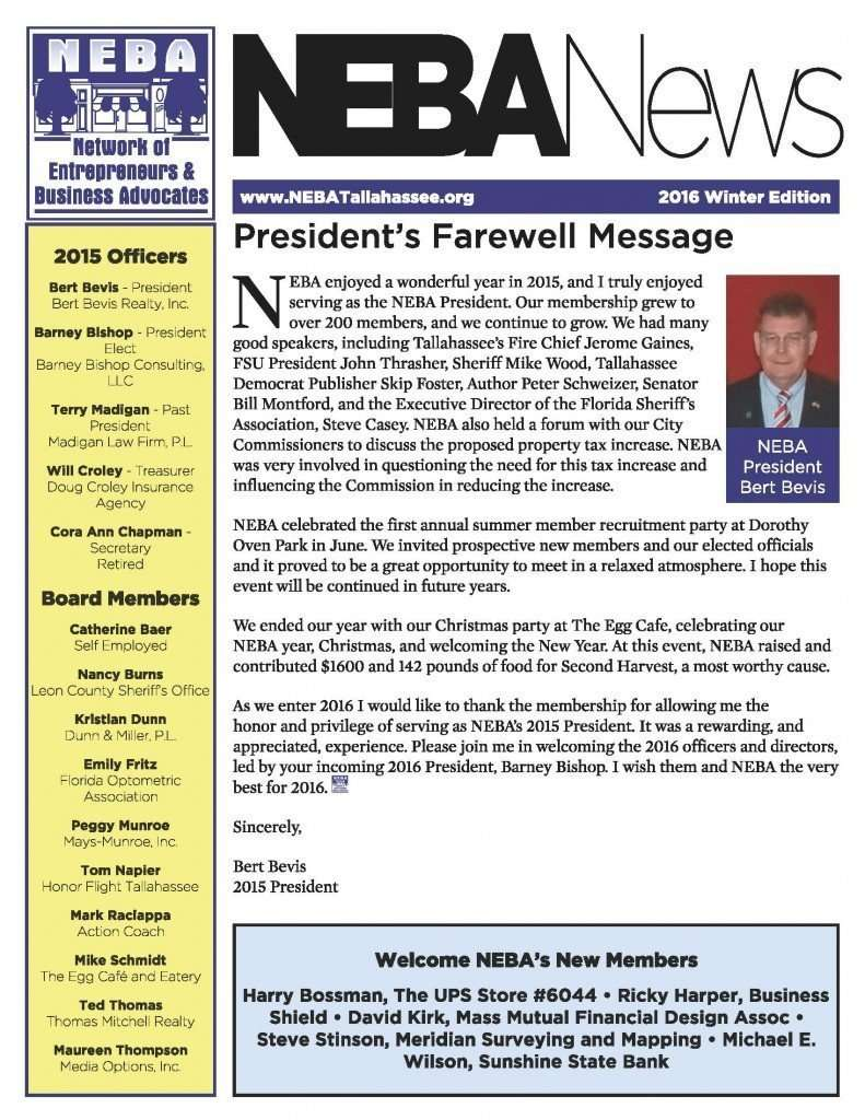 neba-newsletter-winter-2016_Page_1