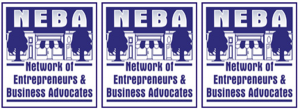 NEBA In the News