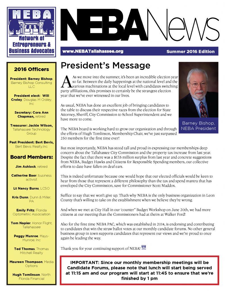 neba-newsletter-sumer-2016_Page_1