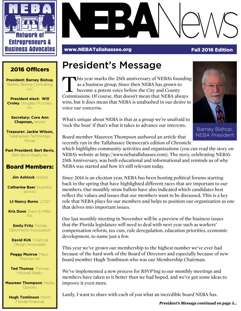 neba-fall-newsletter-cover
