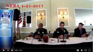 Meeting Video