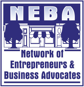 Network of Entrepreneurs & Business Advocates